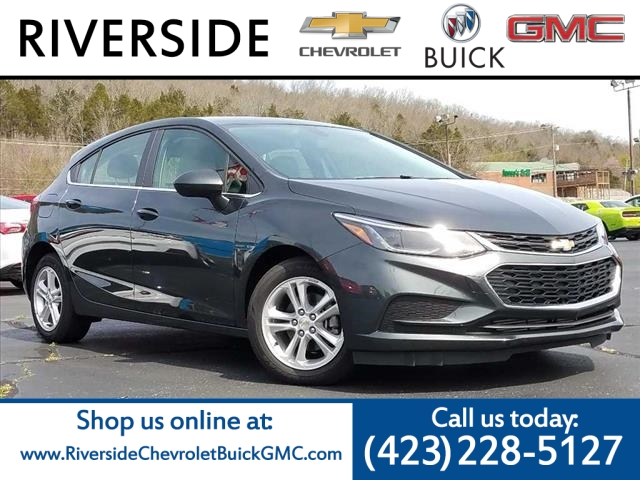 riverside chevrolet buick gmc search dealer inventory autofind com