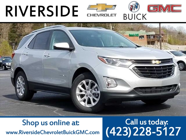 riverside chevrolet buick gmc search dealer inventory riverside chevrolet buick gmc search