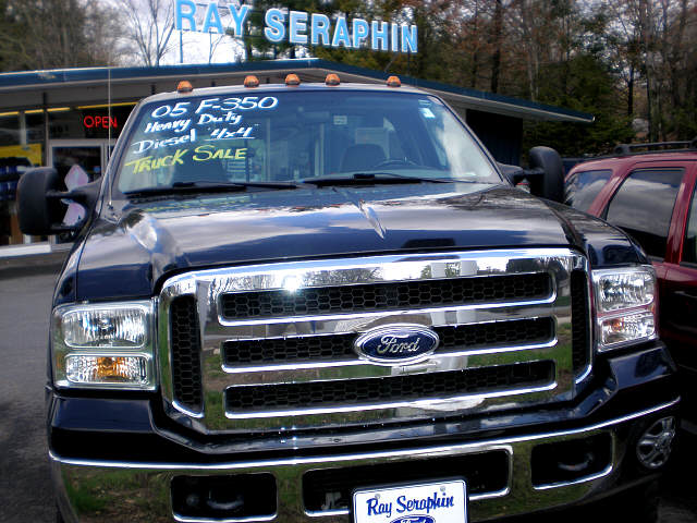 ray seraphin ford inc car and truck dealer in vernon rockville connecticut 3037 getauto com getauto com